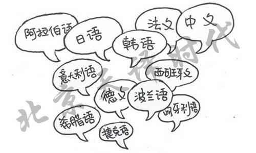 英译汉常见问题有哪些?
